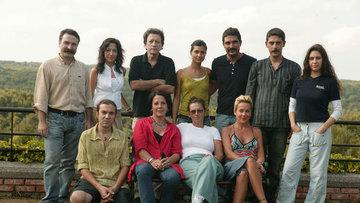Türk dizilerinin reklam gelirleri 600 milyon doları buldu