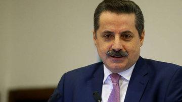 """""""EXPO, özelleştirme kapsamına alındı"""""""