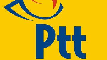PTT elektronik para ihraç edebilecek