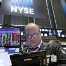 Trump'ın ilk 100 gününde New York borsası kazandırdı