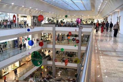 Bloomberg HT Tüketici Güveni Nisan'da düştü