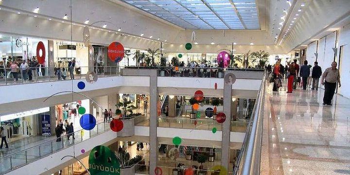 Bloomberg HT Tüketici Güveni Nisan