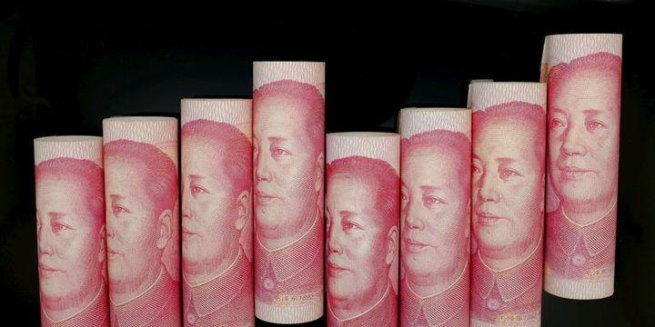 Gelişen ülke paraları Fed beklentisiyle yükseldi