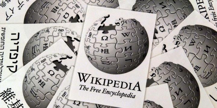 Wikipedia kurucusu davetli listesinden çıkartıldı