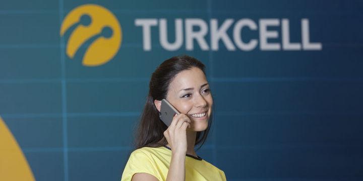 Turkcell: Hız kademlerine geçişten sonra ekstra ücret yok
