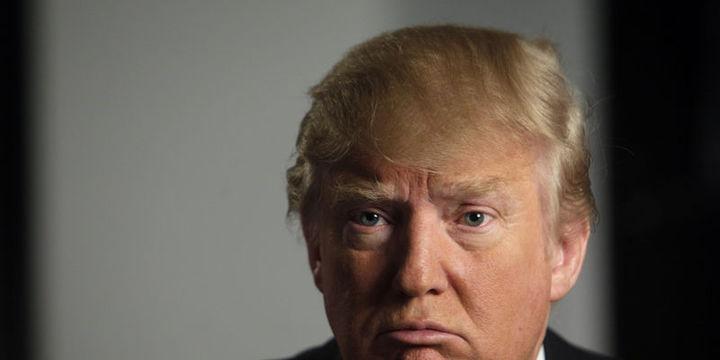Trump benzine vergiyi arttırmayı planlıyor