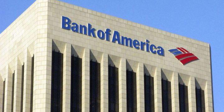 Bank of America: Fed yarın Haziran