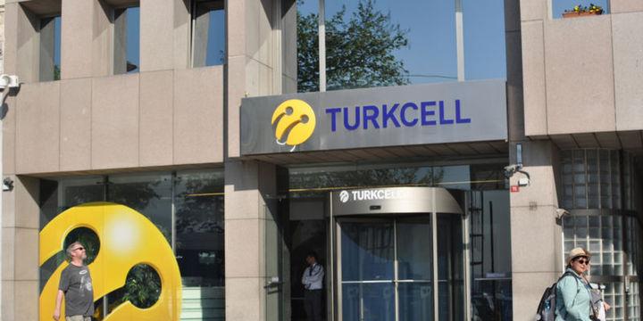 Telia 150 milyon adet Turkcell hissesi satacak