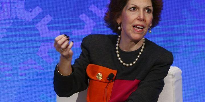 Fed/Mester: Kademeli faiz artışı devam etmeli