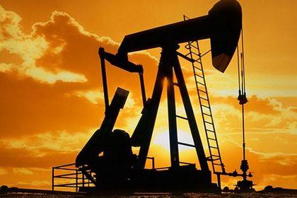 OPEC üretim kısıntısını uzatmanın yanında derin...