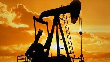 OPEC üretim kısıntısını uzatmanın yanında derinleştirmek ...