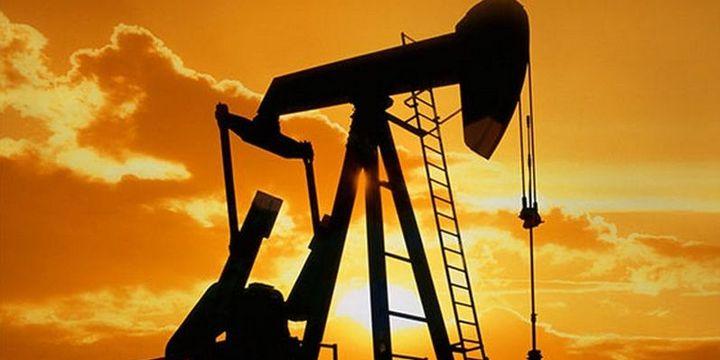 OPEC üretim kısıntısını uzatmanın yanında derinleştirmek de istiyor