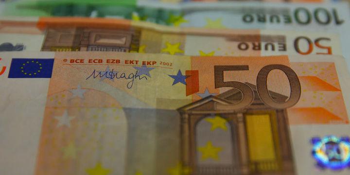 Türk bankalarının eurobond ihraçlarına güçlü talep geliyor