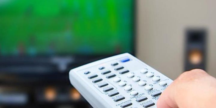 Aldatıcı reklamlara 4,5 milyon lira ceza