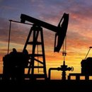 ENERJİ ENFORMASYON İDARESİ ABD PETROL ÜRETİM TAHMİNİNİ YÜKSELTTİ