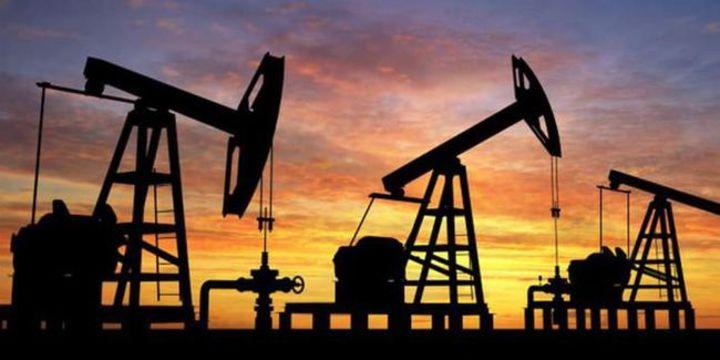 Enerji Enformasyon İdaresi ABD petrol üretim tahminini yükseltti