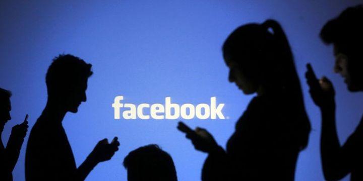 """Facebook """"yapay zeka"""" ile 9 kat hızlı çeviri yapacak"""