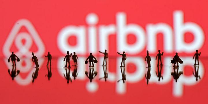 Airbnb Türkiye