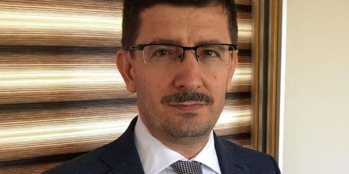 BIST/Karadağ: Genel kuruldan sonra halka arz için hazırlık yapacağız