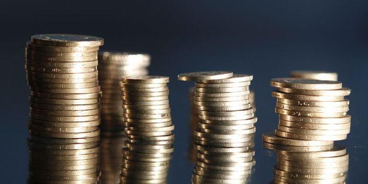 Dolar/TL jeopolitik risklerle yükseldikten sonra tekrar düşüşte