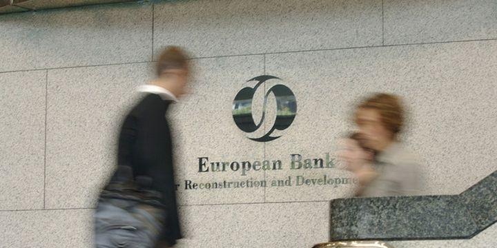 EBRD, 2017