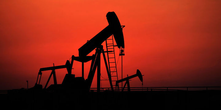 Petrol bu yılın en büyük kazancını korudu