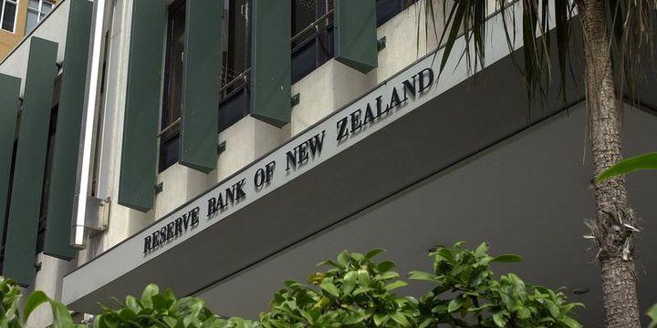 Y. Zelanda Merkez Bankası faiz değiştirmedi