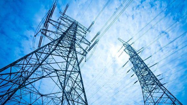 Spot piyasada elektrik fiyatları (12.05.2017)