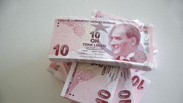 Societe Generale: Türk Lirası ekonomik göstergelerden olu...