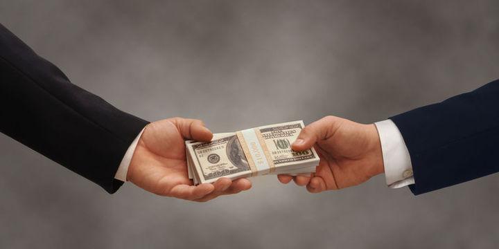 Yabancı geçen hafta 223 milyon dolarlık hisse senedi aldı