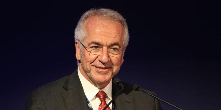 TÜSİAD/Bilecik: Öncelikli beklentimiz yeni bir reform dalgası
