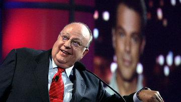 Fox News'in kurucusu Ailes hayatını kaybetti