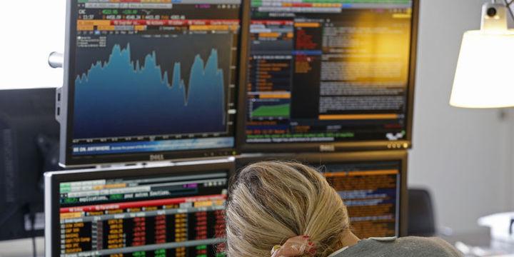 Küresel Piyasalar: ABD hisseleri ve dolar yeniden yükselişte, Brezilya