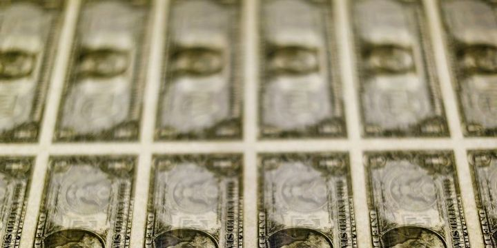 Dolar/TL 3.59