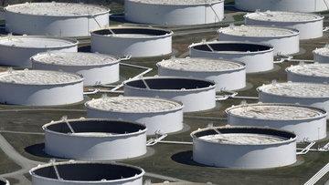 Petrolde arz kesintisinin uzatılması fiyatları artırabilir