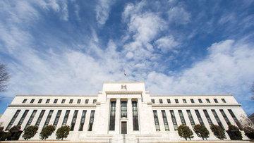 Fed tutanakları Haziran'da faiz artışına dair soru işaret...