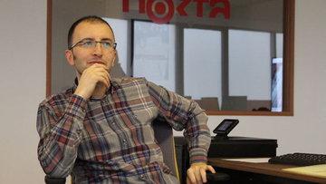 Nokta Dergisi yöneticilerine 22'şer yıl hapis