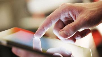 Facebook, Microsoft, Apple, Amazon ve Alphabet büyümeye d...