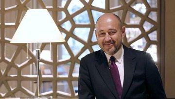 Türk markaları yurt dışında 500'den fazla mağaza açacak