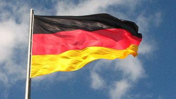 Almanya'da iş dünyası güveni 26 yılın zirvesinde