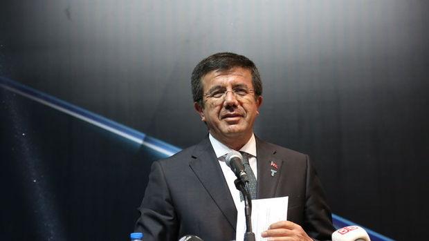 Zeybekci: Gerekçeler ortadan kalktığında Türkiye derhal OHAL'den çıkmalı