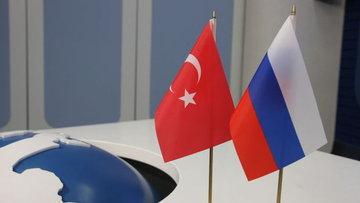 Vedomosti: Türkiye Rus buğdayına yeni sınırlamalar getirdi