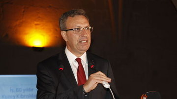 İş Bankası/Bali: Türkiye 2012'den bu yana potansiyelin al...