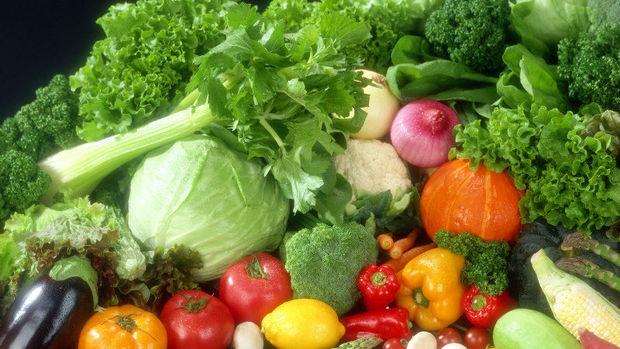 Yaş meyve ve sebze sektöründe Rusya sevinci