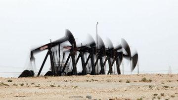 Trump yönetimi petrol üreticilerini üzecek