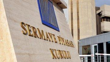 SPK: Gözaltı kararı alınanlar daha önce ihraç edildi