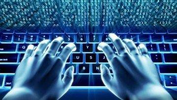 Genişbant internet erişimi yaygınlaşacak
