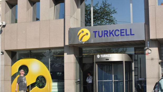 Turkcell'de 3 milyar liralık kar dağıtım teklifi