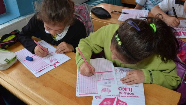 MEB: 2019 yılında ikili eğitime son verilecek