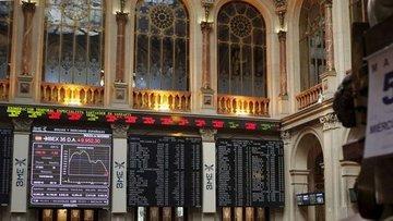 Avrupa hisseleri Fed öncesi yatay seyretti